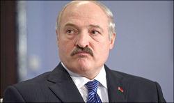Пятый срок Лукашенко будет самым тяжелым для Беларуси