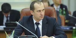 Министр агрополитики: Украина экспортировала рекордное количество зерновых