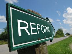 Эксперты оценили план саморегулирования белорусской экономики