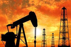 Беларусь начала закупать нефть напрямую из Ирана
