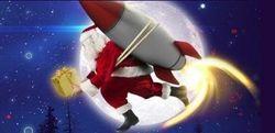 Космолот играть в мобильную версию Cosmolot на сайте онлайн kazino777bonus.net