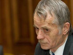 Крымские татары получают паспорта РФ, как немецкие аусвайсы – Джемилев
