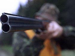 В зоне АТО киллеры застрелили начальника милиции
