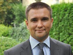 Вашингтон не указывает Киеву, что делать на Донбассе – министр