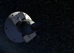«Черные дыры» назвали порталом в другие Вселенные
