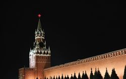 Москва грозит ответными санкциями США