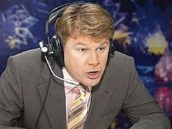 Российский комментатор извинился перед Узбекистаном за ошибку в прямом эфире