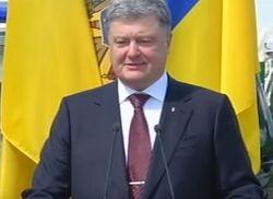 Украина не контролирует границу в полной мере – СНБО
