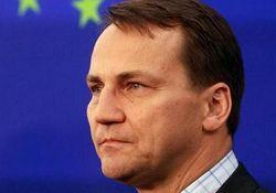 МИД Польши: НАТО не рассматривает вопрос принятия Украины