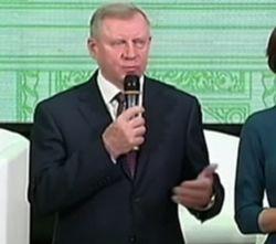 Глава НБУ Смолий рассказал об успехах Украины