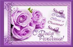 23 июля – день рождения Густава Хайнемана, Михаила Матусовского и Ивана Демидова