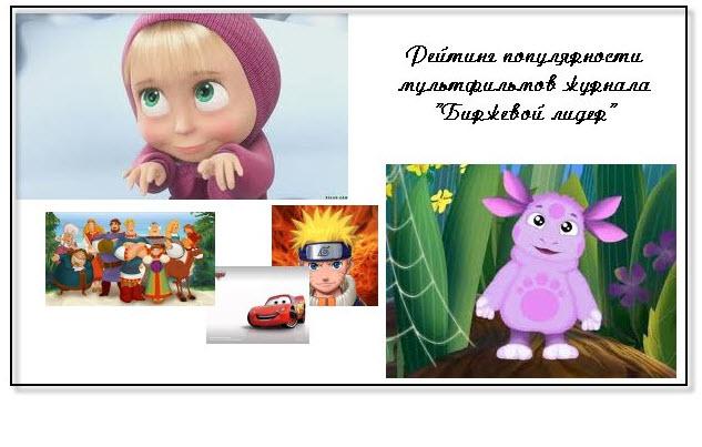 яндекс картинки аниме: