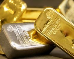 Почему белорусы начали активно скупать золото