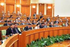 В Узбекистане вновь «осудили» работу Таджикского алюминиевого завода