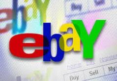 eBay не позволил Манделю продать место в раю за 100 тысяч долларов