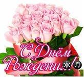 26 марта – день рождения Махмуда Аббаса, Киры Найтли и Алексея Булдакова