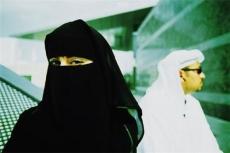 Россия: в Екатеринбурге уборщица из Узбекистана «приторговывала» людьми