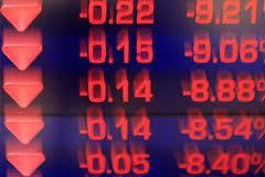 Рейтинг Испании снижен – биржи ушли в красную зону