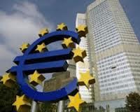 Биржи Европы проводят понедельник в плюсе