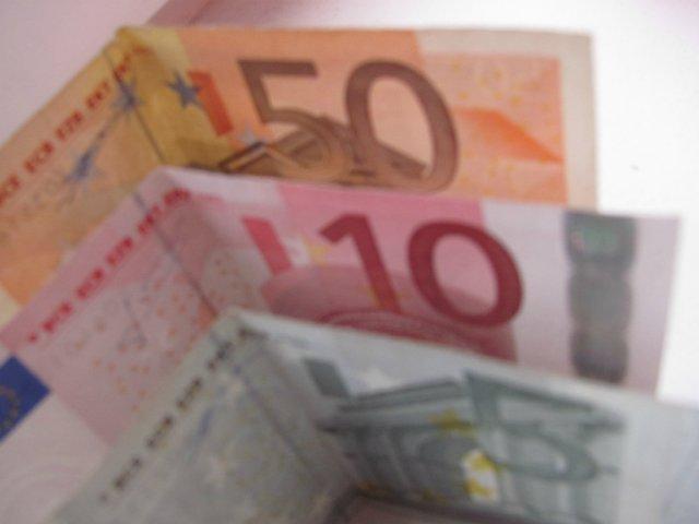 Прогноз курса евро на 2013