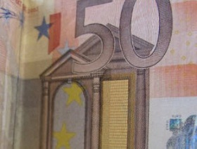 Курс евро август