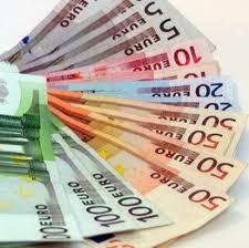 Курс евро на 7-е декабря