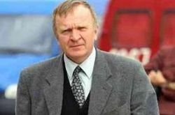 Экс-премьер Беларуси Чигирь удивлен арестом Баумгертнера