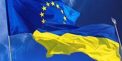 Украина воюет не за Донбасс, а за всю Европу – Le Monde