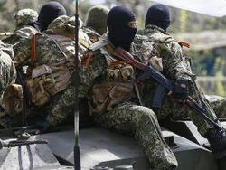 Террористы начали воровать у инвалидов