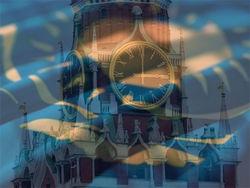 7 общих черт и различий политики Кремля к Казахстану и Украине