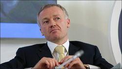 В Минск гендиректор Уралкалия прибыл по приглашению премьера Беларуси