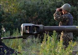 Хроники 26 июля: Россия обстреливает силы АТО и поставляет оружие боевикам