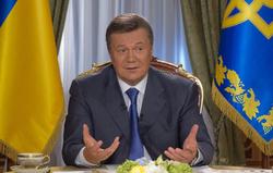 Евроинтеграция грозит Януковичу потерей части традиционного электората