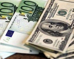 Курс евро торгуется у отметки 1.3620 на Forex