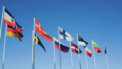 Можно ли возродить G8 – мнение экспертов