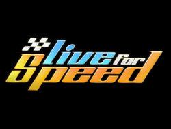 Геймеры назвали особенности игры «Live for Speed»