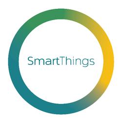 Разработчик систем для «умного» дома SmartThings стал собственностью Samsung