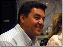 В Узбекистане исчез медиамагнат, приближенный к Гульнаре Каримовой