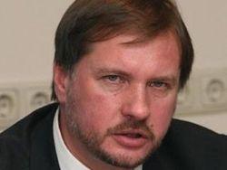 Народные депутаты побаиваются Порошенко – Тарас Чорновил