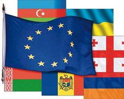 В Австрии предлагают обсудить проект «Восточное партнерство» с РФ