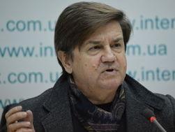 В Украине уже были готовы к запрету коммунизма – политолог