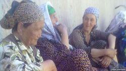 Из-за дефицита наличности в Узбекистане не выплачивают пенсии