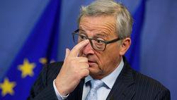 Лидеры ЕС вновь соберутся 12 июля из-за ситуации в Греции