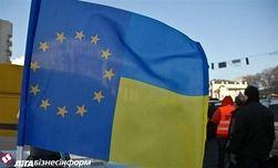 Украинцы хотят и в Евросоюз, и в НАТО – опрос
