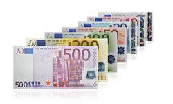 Что ожидает курс евро с изменением ситуации в еврозоне?