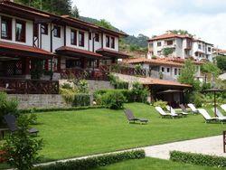 Рынок болгарской недвижимости набирает популярность