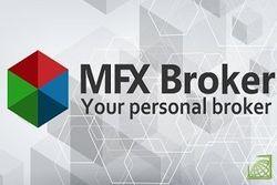 Компания MFX провела мастер-класс для студентов из Санкт-Петербурга