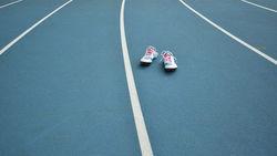 МОК может отстранить от Олимпиады всю сборную РФ, а не только легкоатлетов