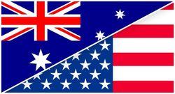 Пара AUD/USD начала расти после публикации позитивных статданных из Австралии