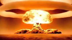 Россия намекнула на ядерное оружие в ответ на идею создания армии ЕС